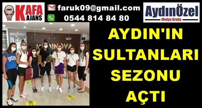 aydinin-sultanlari-(2).jpg