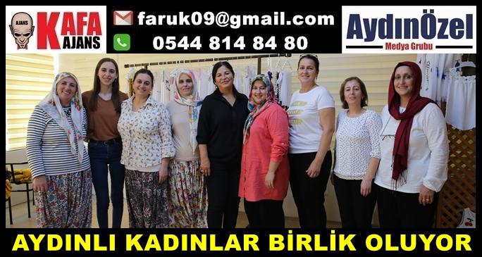 aydinli-2.jpg