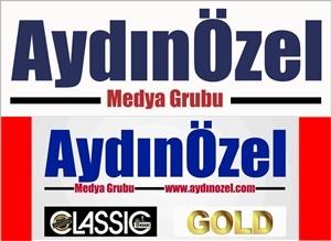 aydinozel-logo3002-vert.jpg