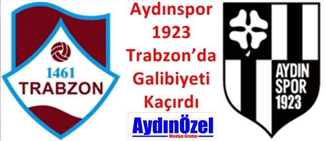 aydinspor-1461-trabzon.jpg