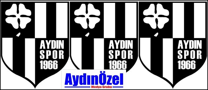 aydinspor_1966-horz.jpg
