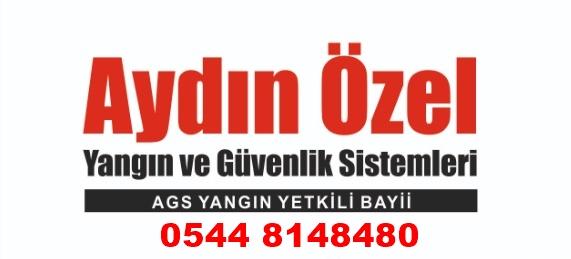 aydunozel-yangin-logo-telefonlu.jpg