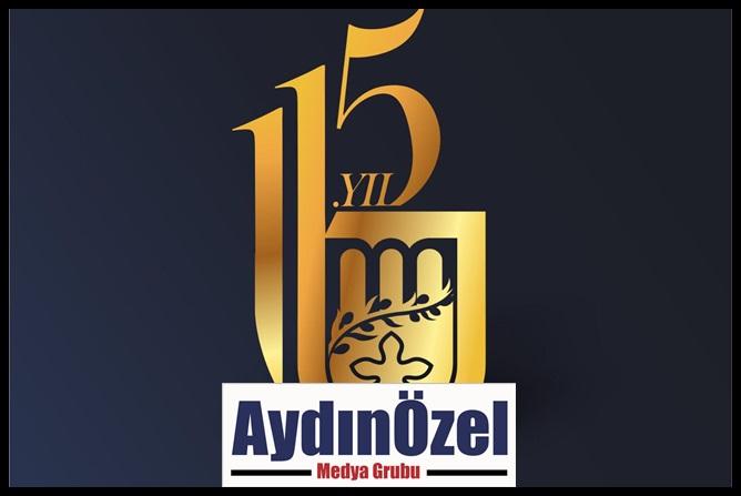 ayto-115.-yil-logo.jpg