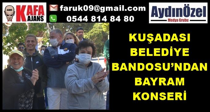 bando_bayram-(4).jpg