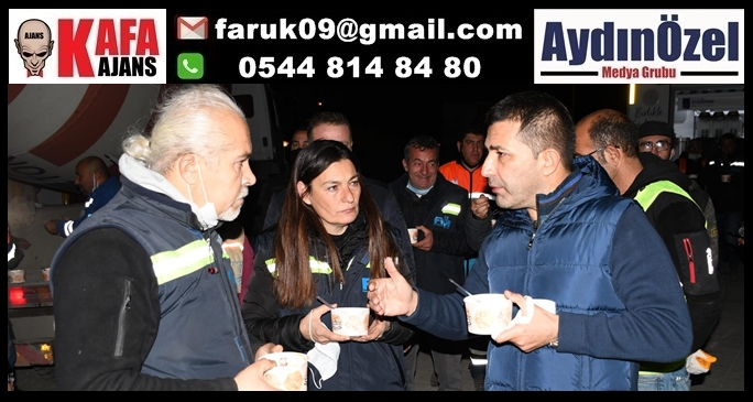 baskan_saglik_caddesi_ziyaret-(4).jpg