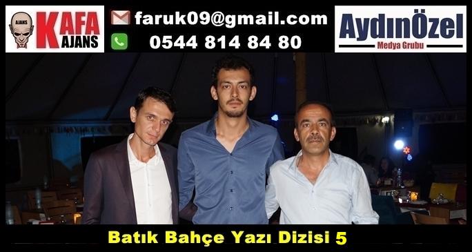 batik5-001.jpg