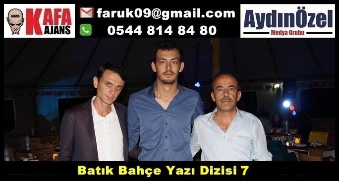 batik7-001.jpg