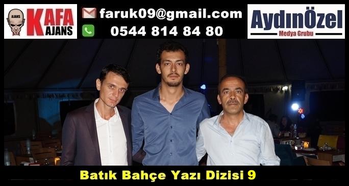 batik9-001.jpg