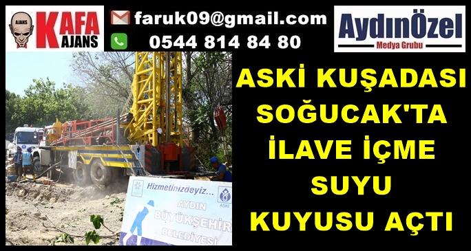 bld_8790_1680x945.jpg