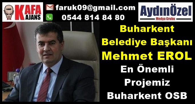 buharkent_mhpden_akpye_gecti_h62058.jpg