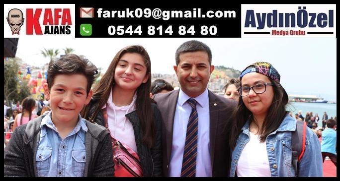 burs_haber-(1).jpg