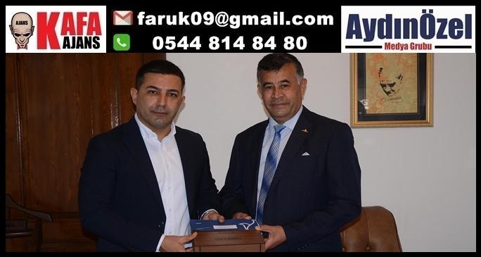 camikebir_muhtari_metin_arikan-(1).jpg