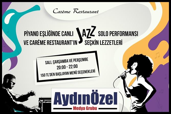 careme-jazz.jpg