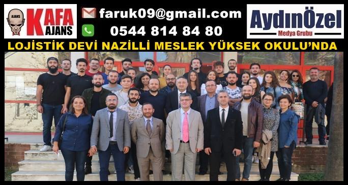 chp-aydin-milletvekili-huseyin-yildiz-sordu-bakan-murat-kurum-cevapladi-001.jpg