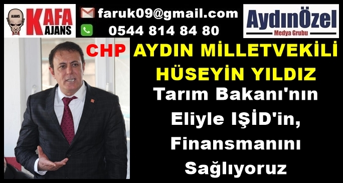 chp-aydin-milletvekili-yildiz-kaza-gecirdi-2-8845740_o-002.jpg