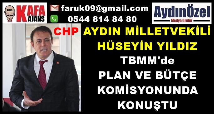 chp-aydin-milletvekili-yildiz-kaza-gecirdi-2-8845740_o.jpg