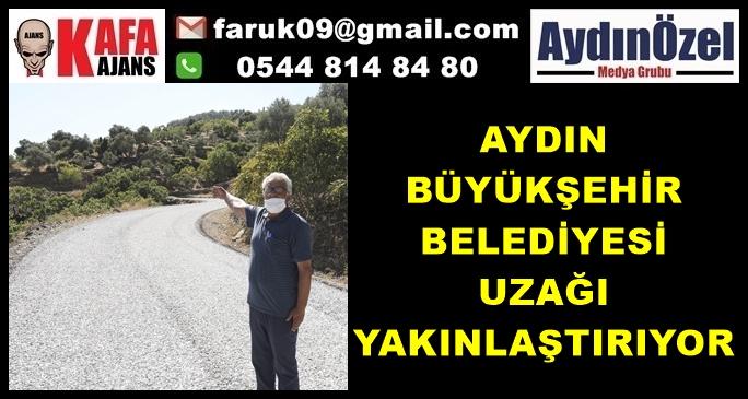 egrikavak_musluca_muhtar_1.jpg
