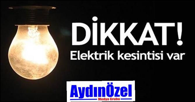 elektrik-kesintisi-adm.jpg