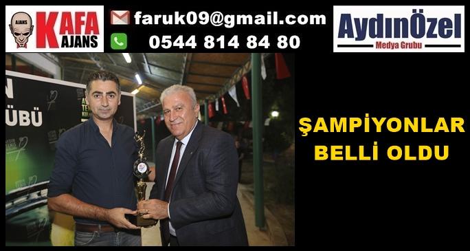 fatmagul-haber-003.jpg