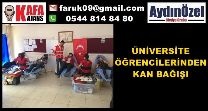 fatmagul-haber-004.jpg