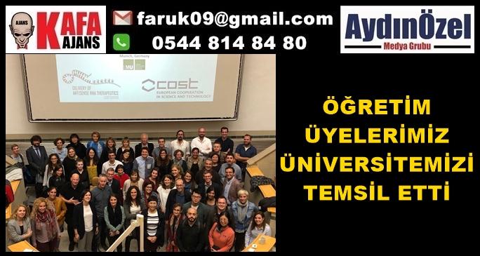 fatmagul-haber-006.jpg