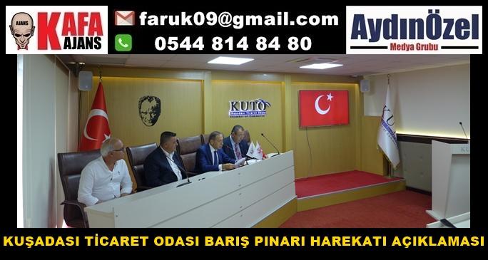 fatmagul-haber-008.jpg