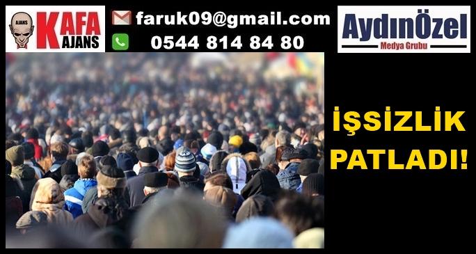 fatmagul-haber-010.jpg