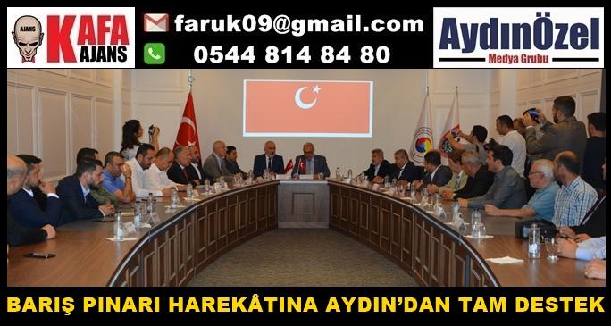 fatmagul-haber-012.jpg
