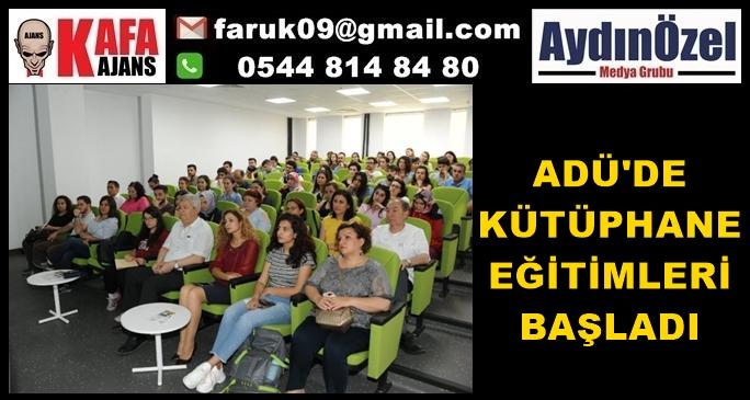 fatmagul-haber-014.jpg