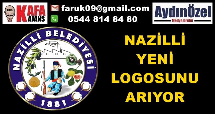 fatmagul-haber-015.jpg