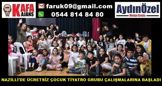 fatmagul-haber-016.jpg