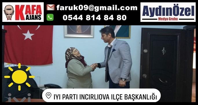 fb_img_1545516838664.jpg