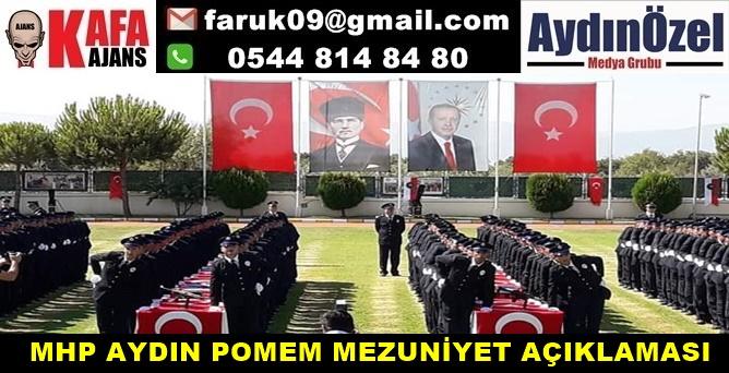 fb_img_1565180864693.jpg