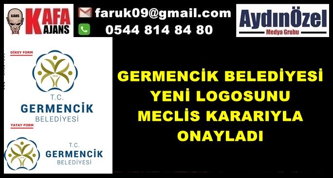germencik-belediyesi-logosu-teknik-ozellikler-ve-bilgi-notu.jpg