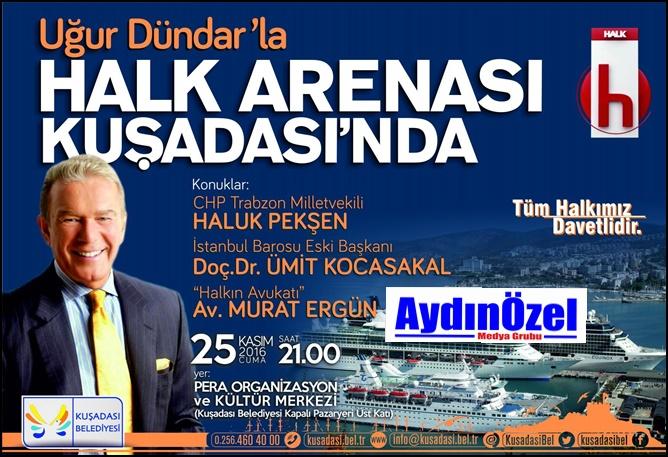 halk_arenasi_facebook.jpg