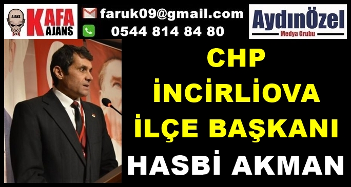 hasbi-akman---chp-incirliova-ilce-baskani.jpg