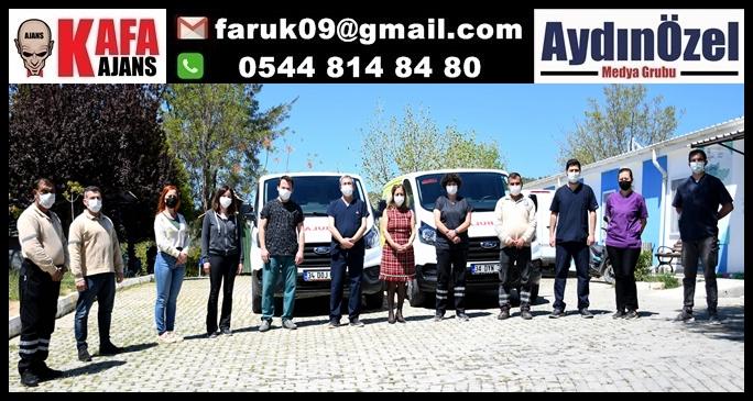 haybulans01-(5).jpg