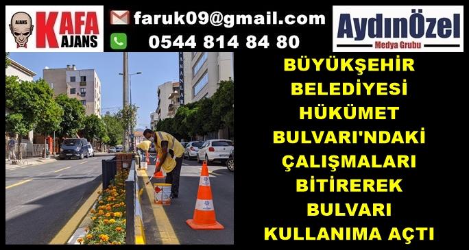 hukumet-bulvari-(6).jpg