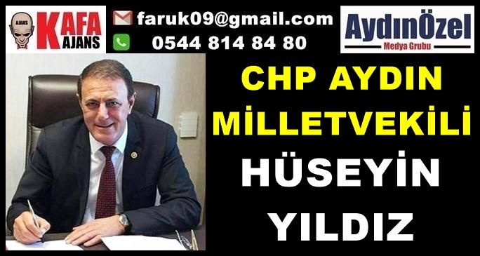 huseyin-yildiz---chp-aydin-milletvekili-001.jpg