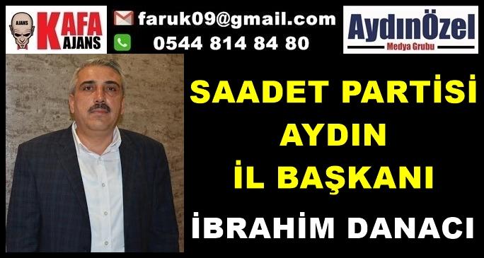 ibrahim-danaci-saadet-partisi-aydin-il-baskani.jpg