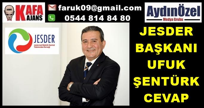 jesder_senturk-1024x675.jpg
