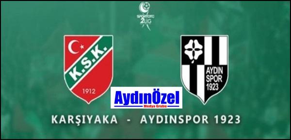 kaf-kaf-konugu-aydinspor-1923.jpg