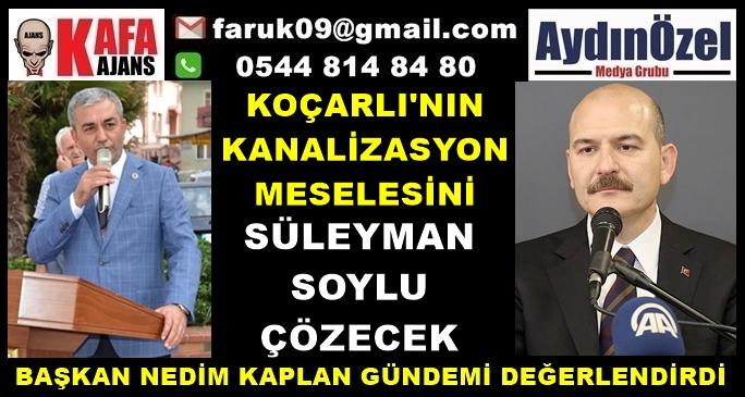 kemal-ozturk-suleyman-soylu-qhbz_cover.jpg