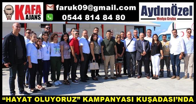 kizilay-1.jpg