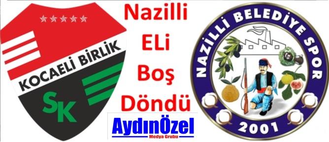 kocaeli-nazilli.jpg
