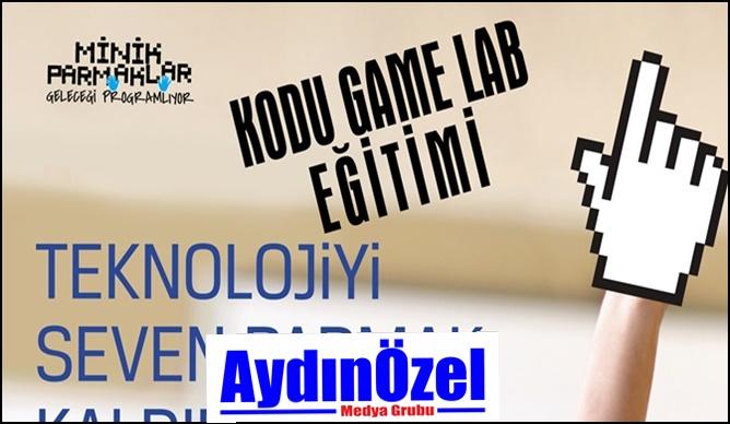 kodu-game-lab-afis-a3.jpg