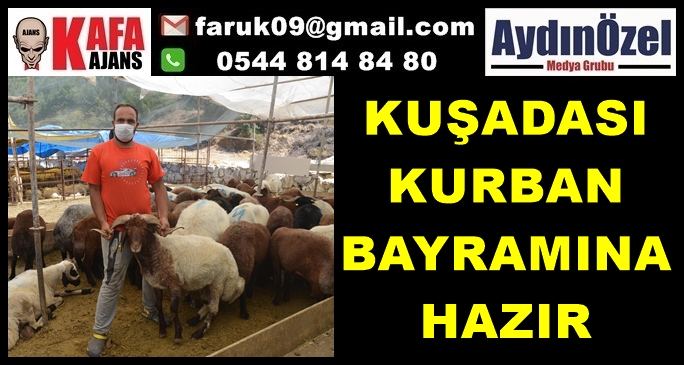kurban-bayrami-hazirliklari-(6).jpg