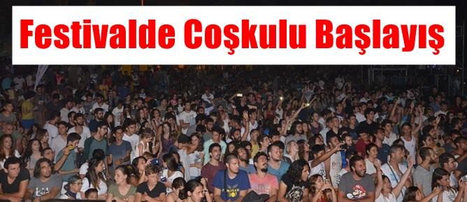 kusgencfestbasladi668289.jpg