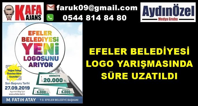 logo-001.jpg