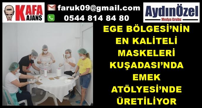maske-uretimi-(4).jpeg
